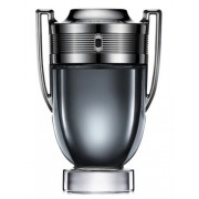 PACO RABANNE INVICTUS INTENSE EDT 100ML ЗА МЪЖЕ ТЕСТЕР