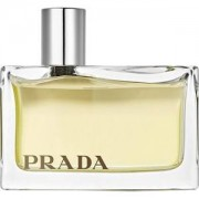 Prada Profumi femminili Amber Eau de Parfum Spray 80 ml
