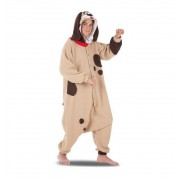 Disfraz de Funny Perro - Creaciones Llopis