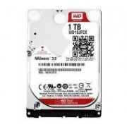 WD WD10JFCX Red 1TB 2,5""