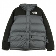 The North Face Himalayan down jacket