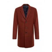JACK & JONES Płaszcz przejściowy Rdzawobrązowy L,S,M,XL