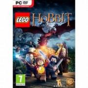 Lego The Hobbit EnglishNordic PC