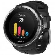 Ceas Suunto Spartan Ultra Black GPS