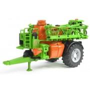 BRUDER 02207 Stropitoare pentru plante Amazone UX5200