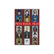 Pets Rock Film