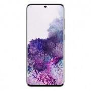 Samsung Wie neu: Samsung Galaxy S20 8 GB 128 GB cosmic gray