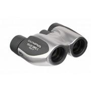 Olympus Fernglas 10X21 DPC I - Silber