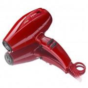BaByliss Pro Secador Volare-Ferrari V2 Rojo
