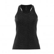 ADIDAS - tričko BR TECH PRIME TANK black Velikost: XS