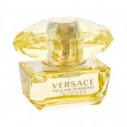 Versace Yellow Diamond Intense eau de parfum 50 ml за жени