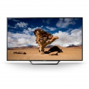 "40"" LED WIFI SMART SONY KDL40W650D"