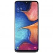Samsung Galaxy A20e 3GB/32GB Preto