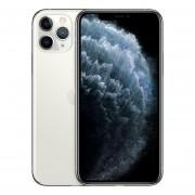iPhone 11 Pro - Plata