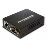 PLANET RS232/RS-422/RS485 to Ethernet (TP) Converter