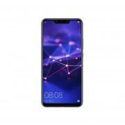 Huawei Mate 20 Lite 64 + 4gb Dual Sim Liberado - Azul