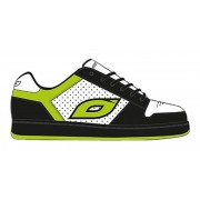 Oneal O´Neal Stinger Flat Pedal Zapato Verde 41