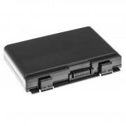 Bateria para Portatéis Asus Série F, K, P, X, Pro - 4400mAh