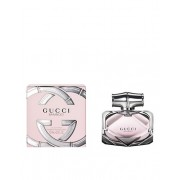 Gucci Bamboo Apă De Parfum 75 Ml
