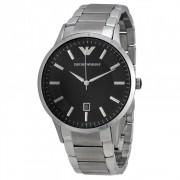 Emporio Armani AR2457 мъжки часовник