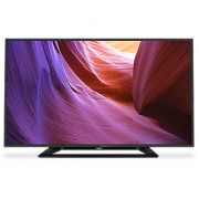 Philips 40PFA4500 40 Inches (101 cm) Full HD Imported LED TV (With 1 Year Warranty)