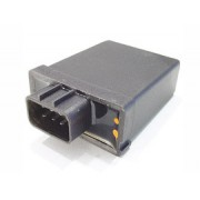 CDI YBR-125 00/01 Magnetron - CDI YBR-125 2000/2001 Magnetron