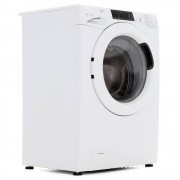 Candy GVS 167T3 Washing Machine - White