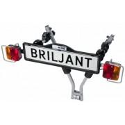Pro-user Porte-vélo Pro-User Brilliant 91533 91533