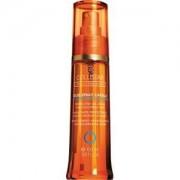 Collistar Zonneproducten Hair Protective Oil Spray For Coloured Hair 100 ml