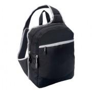 Legend Sling Backpack Bag B299A