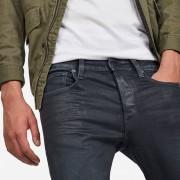 G-Star RAW 3301 Slim Jeans - 27-32