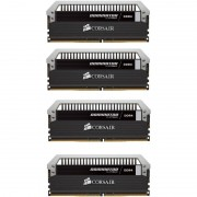 Memorie Corsair Dominator Platinum 64GB DDR4 3466MHz CL16 Quad Channel Kit
