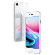 Apple iPhone 8 256GB Argento