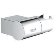 Suport para dus reglabil Grohe Rainshower-27055000