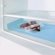 Covoras anti-gheata pentru frigider