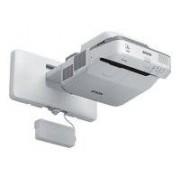 Epson EB-695Wi -Proyector LCD-3500 lúmenes-1280x800 -16:10-