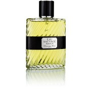 DIOR Eau Sauvage parfüm EdP 100 ml