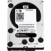 Western Digital WD Black 1TB SATA3 7200rpm