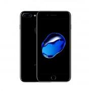 Refurbished-Fair-iPhone 7 Plus 128 GB Jet Black Unlocked