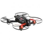 Elicopter RC carrera Quadrocopter RC Copter Race (628968)