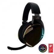 Геймърски слушалки ASUS ROG Strix Fusion 500 Hi-Fi-Grade ESS DAC and Amplifier, Virtual 7.1, RGB, ASUS-HEAD-STRIX-FUSION-500