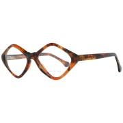 Rama ochelari de vedere, de dama, Balenciaga BA5029 055 53