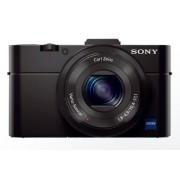 Sony Cyber Shot DSC-RX100M2 [DSCRX100M2.CE3] (на изплащане)