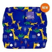Bambino Miosolo - Girafe