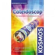 Caleidoscop pentru copii Kosmos