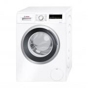 Bosch Waschmaschine WAN24240CH 8 kg A+++