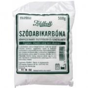 Zöldbolt szódabikarbóna - 500 g