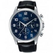 LORUS ručni sat RT335GX8