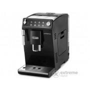Cafetieră Delonghi ETAM 29.510 B Autentica Automata, negru