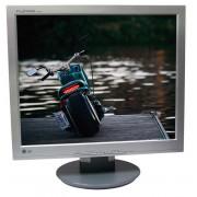 Monitor LCD LG Flatron L1915S 19 inch 1280 x 1024 Grad A Cabluri incluse